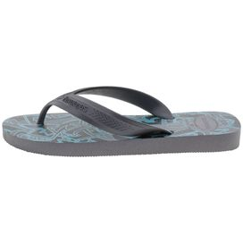 Chinelo-Masculino-Top-Max-Street-Havaianas-4140284-0091081_032-02
