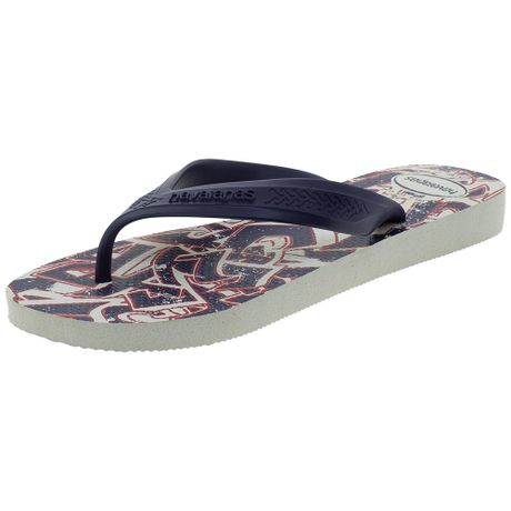 Chinelo-Masculino-Top-Max-Street-Havaianas-4140284-0091081_057-01