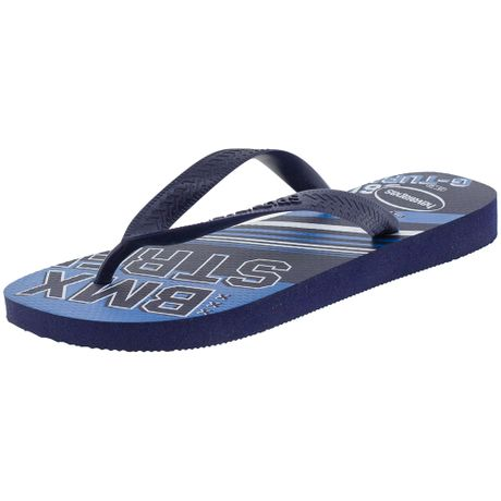 Chinelo-Masculino-Top-Athletic-Havaianas-4141348-0091450_007-01