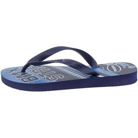 Chinelo-Masculino-Top-Athletic-Havaianas-4141348-0091450_007-02