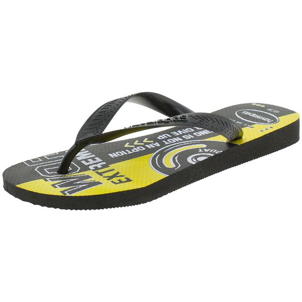 Chinelo-Masculino-Top-Athletic-Havaianas-4141348-0091450_052-01