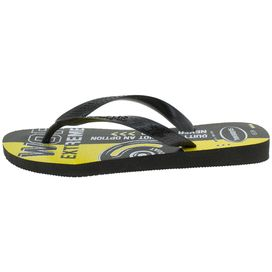 Chinelo-Masculino-Top-Athletic-Havaianas-4141348-0091450_052-02