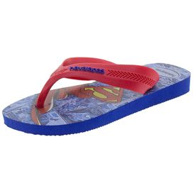 Chinelo-Infantil-Masculino-Max-Herois-Havaianas-Kids-4130302-0098376_030-01