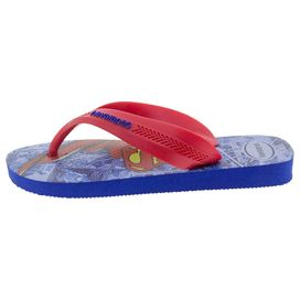 Chinelo-Infantil-Masculino-Max-Herois-Havaianas-Kids-4130302-0098376_030-02
