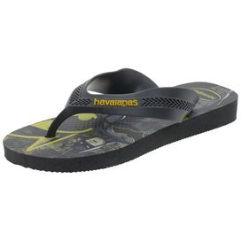 Chinelo-Infantil-Masculino-Max-Herois-Havaianas-Kids-4130302-0098376_032-01