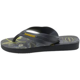 Chinelo-Infantil-Masculino-Max-Herois-Havaianas-Kids-4130302-0098376_032-02