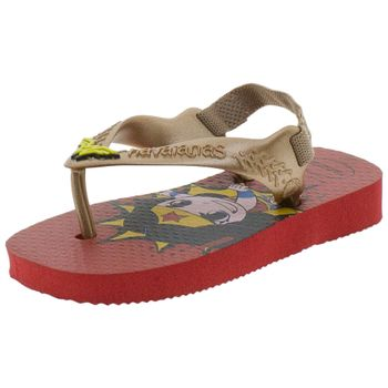 Chinelo-Infantil-Baby-Herois-Havaianas-4139475-0090861-01