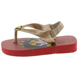 Chinelo-Infantil-Baby-Herois-Havaianas-4139475-0090861_006-02
