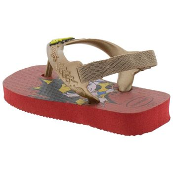 Chinelo-Infantil-Baby-Herois-Havaianas-4139475-0090861_006-03