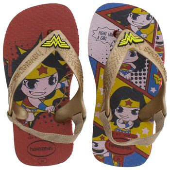 Chinelo-Infantil-Baby-Herois-Havaianas-4139475-0090861_006-04