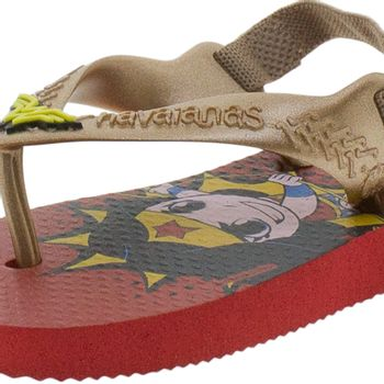 Chinelo-Infantil-Baby-Herois-Havaianas-4139475-0090861_006-05
