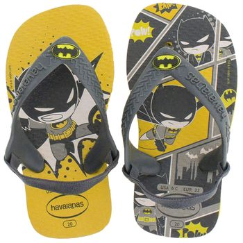 Chinelo-Infantil-Baby-Herois-Havaianas-4139475-0090861_025-04