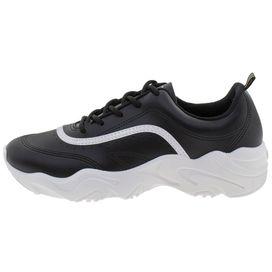 Tenis-Feminino-Dad-Sneaker-Moleca-5677100-0445677_001-02