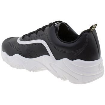 Tenis-Feminino-Dad-Sneaker-Moleca-5677100-0445677_001-03