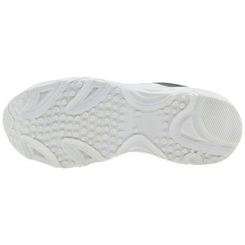 Tenis-Feminino-Dad-Sneaker-Moleca-5677100-0445677_001-04