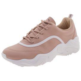 Tenis-Feminino-Dad-Sneaker-Moleca-5677100-0445677_008-01
