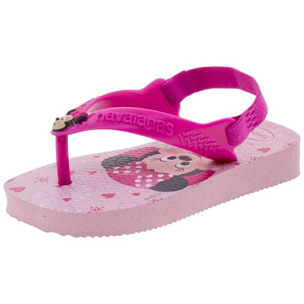 Chinelo-Infantil-Baby-Classics-Havaianas-Kids-4137007-0091025_008-01