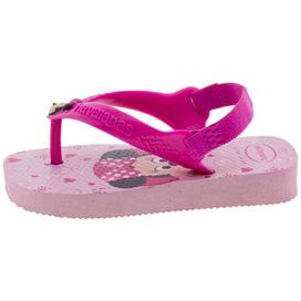 Chinelo-Infantil-Baby-Classics-Havaianas-Kids-4137007-0091025_008-02