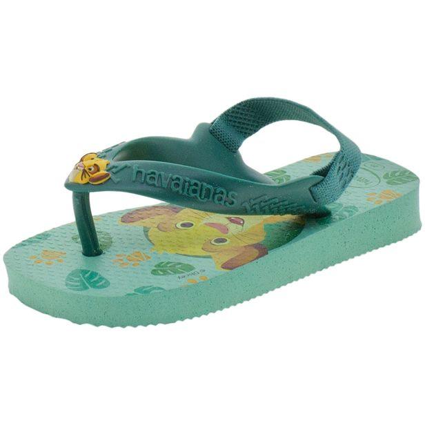 Chinelo-Infantil-Baby-Classics-Havaianas-Kids-4137007-0091025_026-01