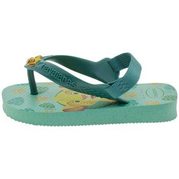 Chinelo-Infantil-Baby-Classics-Havaianas-Kids-4137007-0091025_026-02