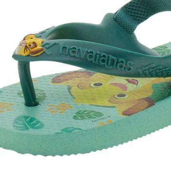 Chinelo-Infantil-Baby-Classics-Havaianas-Kids-4137007-0091025_026-05