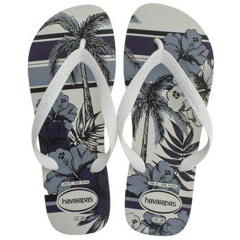 Chinelo-Aloha-Havaianas-4111355-0091433_057-04