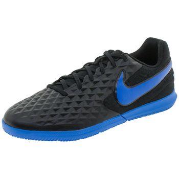 Chuteira-Masculino-Legend-8-Club-Nike-AT6110-2866110_049-01