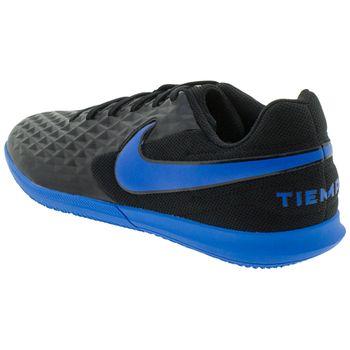 Chuteira-Masculino-Legend-8-Club-Nike-AT6110-2866110_049-03