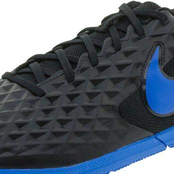 Chuteira-Masculino-Legend-8-Club-Nike-AT6110-2866110_049-05