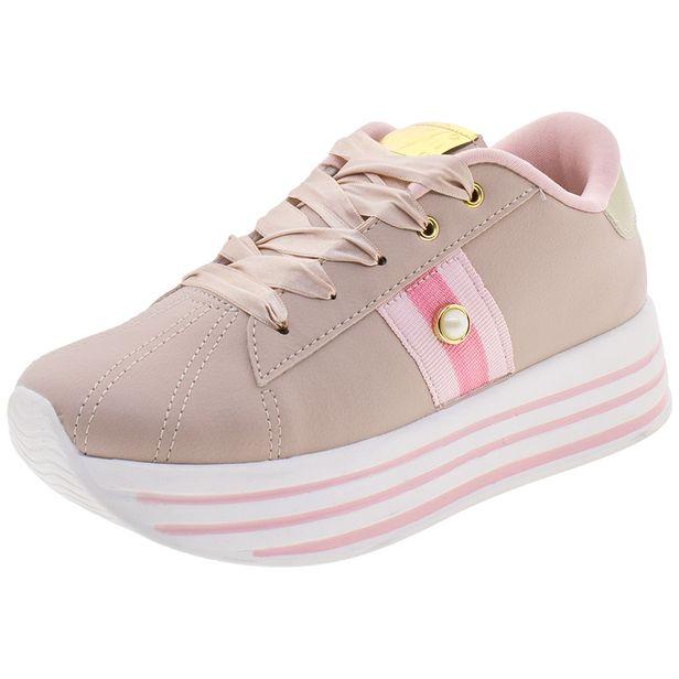Tenis-Infantil-Feminino-Magia-Teen-1710001-1121001_040-01