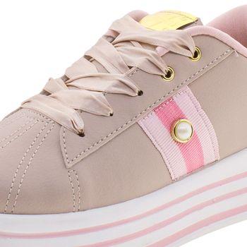 Tenis-Infantil-Feminino-Magia-Teen-1710001-1121001_040-05