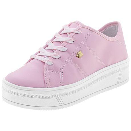 Tenis-Infantil-Feminino-Pink-Cats-V0424-0640424_008-01