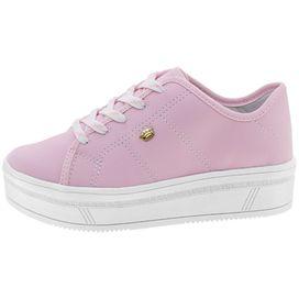 Tenis-Infantil-Feminino-Pink-Cats-V0424-0640424_008-02