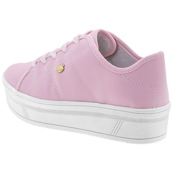 Tenis-Infantil-Feminino-Pink-Cats-V0424-0640424_008-03