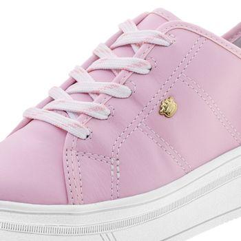 Tenis-Infantil-Feminino-Pink-Cats-V0424-0640424_008-05