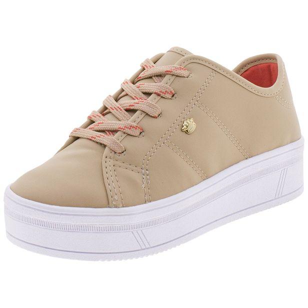 Tenis-Infantil-Feminino-Pink-Cats-V0424-0640424_073-01