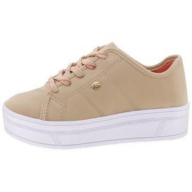 Tenis-Infantil-Feminino-Pink-Cats-V0424-0640424_073-02
