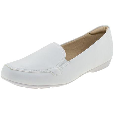 Sapato-Feminino-Salto-Baixo-Modare-7016423-0446423-01