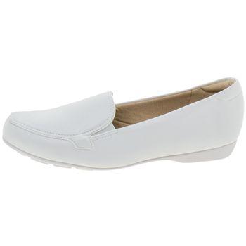 Sapato-Feminino-Salto-Baixo-Modare-7016423-0446423_003-02