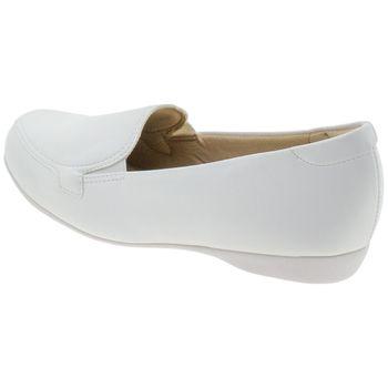 Sapato-Feminino-Salto-Baixo-Modare-7016423-0446423_003-03