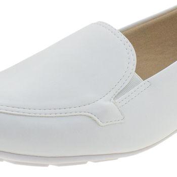 Sapato-Feminino-Salto-Baixo-Modare-7016423-0446423_003-05