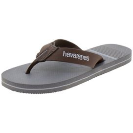 Chinelo-Masculino-Urban-Craft-Havaianas-4135196-0095196-01
