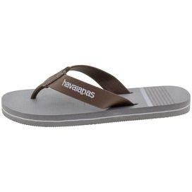 Chinelo-Masculino-Urban-Craft-Havaianas-4135196-0095196_032-02