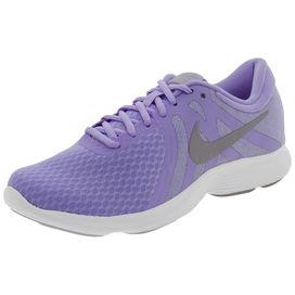 Tenis-Revolution-4-Nike-908999-2868500_050-01