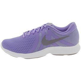 Tenis-Revolution-4-Nike-908999-2868500_050-02