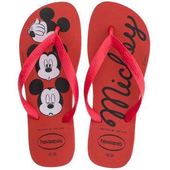 Chinelo-Disney-Havaianas-4139412-0090825_006-04