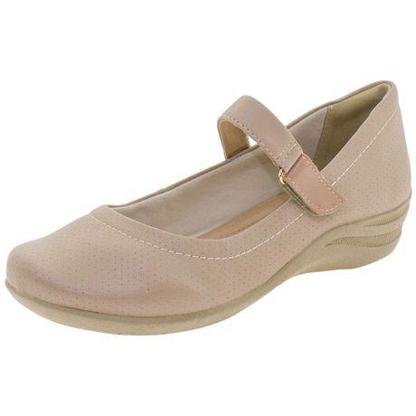 Sapato-Feminino-Salto-Baixo-ComfortFlex-1755302-1455302_075-01