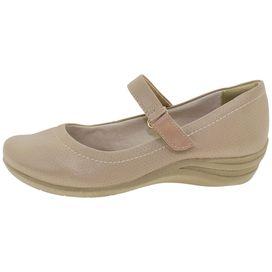 Sapato-Feminino-Salto-Baixo-ComfortFlex-1755302-1455302_075-02