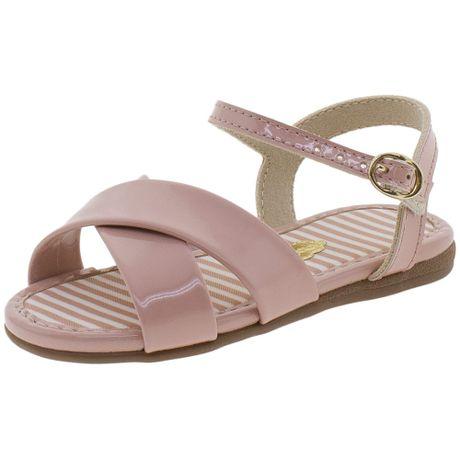 Sandalia-Infantil-Baby-Molekinha-2112342-0442342_008-01