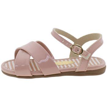 Sandalia-Infantil-Baby-Molekinha-2112342-0442342_008-02